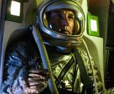 The Astronaut Farmer Photo 27 - Large