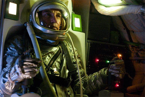 The Astronaut Farmer Photo 17 - Large