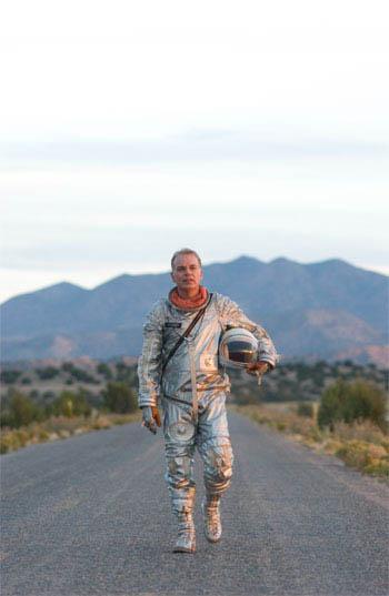 The Astronaut Farmer Photo 20 - Large