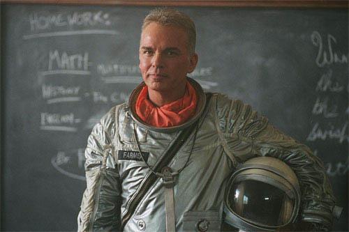 The Astronaut Farmer Photo 16 - Large