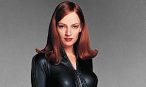 The Avengers (1998) Photo 14 - Large