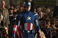 The Avengers Photo 22
