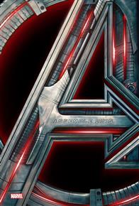 Avengers: Age of Ultron Photo 56