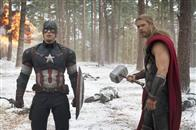 Avengers: Age of Ultron Photo 28
