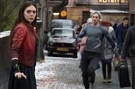 Avengers: Age of Ultron Photo 33