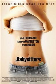 The Babysitters Photo 20