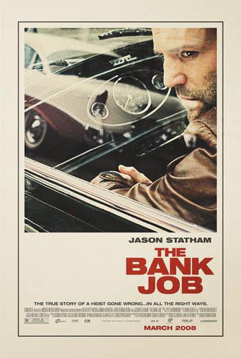 The Bank Job Photo 9 - Large