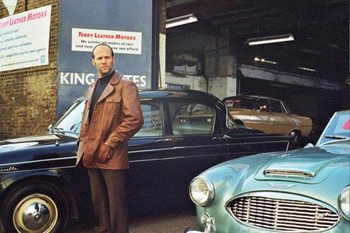 The Bank Job Photo 3 - Large