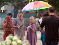 The Best Exotic Marigold Hotel Photo 9