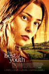 The Best of Youth: Part 1 Movie Poster