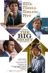 The Big Short movie trailer