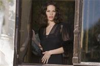 The Black Dahlia Photo 22