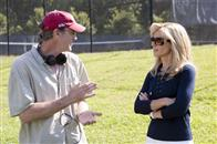 The Blind Side Photo 16