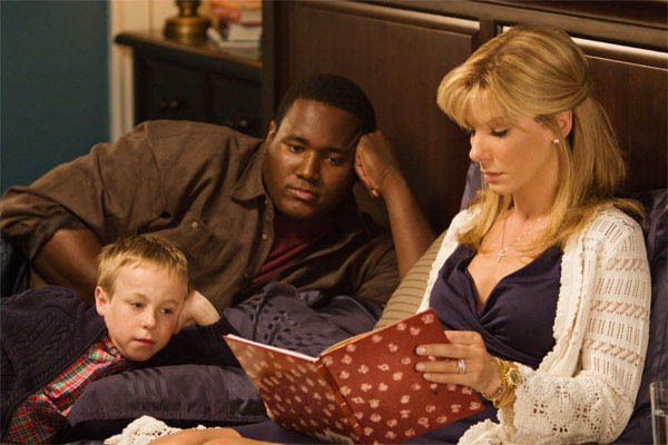 The Blind Side Photo 20 - Large