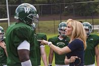 The Blind Side Photo 10