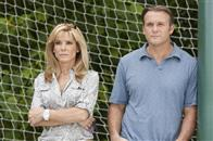The Blind Side Photo 11