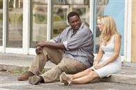 The Blind Side Photo 25