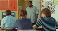 The Blind Side Photo 5