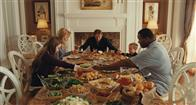 The Blind Side Photo 3