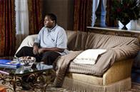 The Blind Side Photo 22