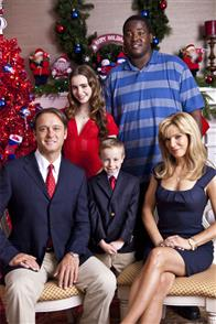 The Blind Side Photo 27