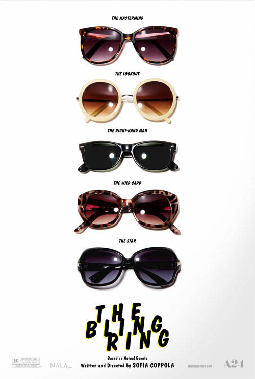 The Bling Ring Photo 15 - Large