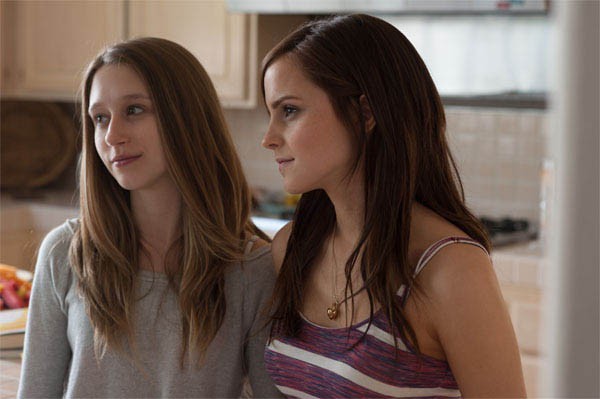 The Bling Ring Photo 1 - Large