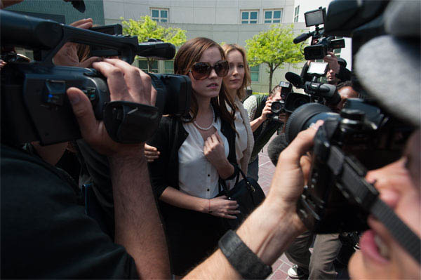The Bling Ring Photo 11 - Large