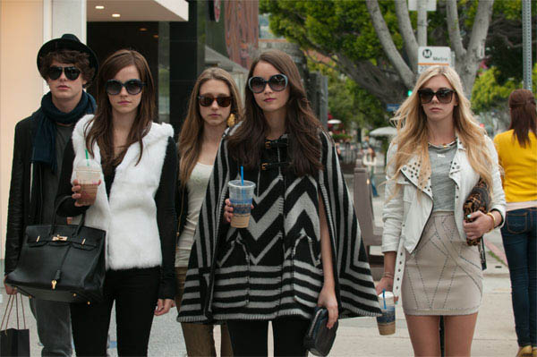 The Bling Ring Photo 13 - Large