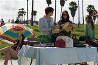 The Bling Ring Photo 14