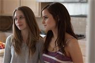 The Bling Ring Photo 1
