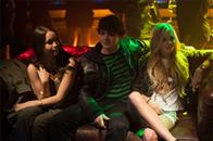 The Bling Ring Photo 3