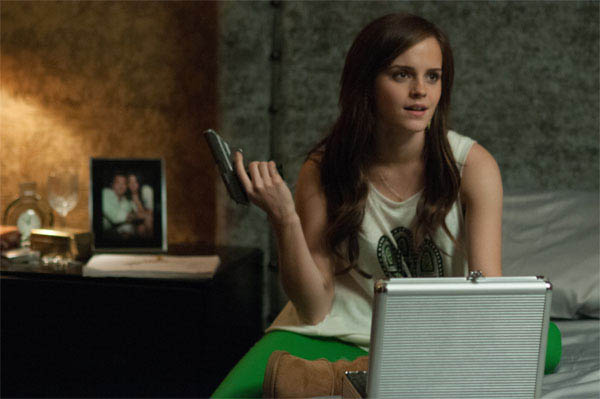 The Bling Ring Photo 9 - Large