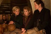 The Book Thief Photo 4