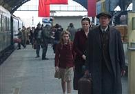 The Book Thief Photo 5