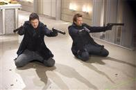The Boondock Saints II: All Saints Day Photo 1