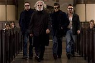 The Boondock Saints II: All Saints Day Photo 2