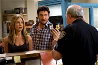 The Bounty Hunter Photo 6