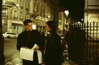 The Bourne Identity Photo 7