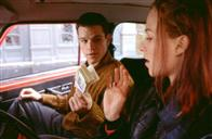 The Bourne Identity Photo 6