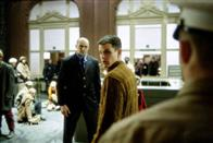 The Bourne Identity Photo 13