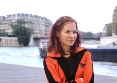 The Bourne Identity Photo 17 - Large