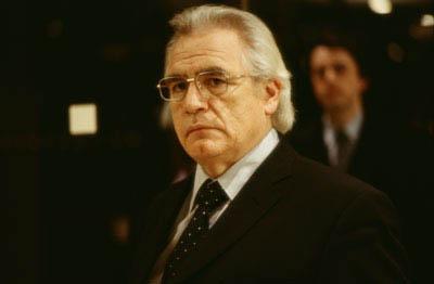 The Bourne Identity Photo 5 - Large