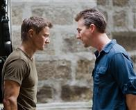 The Bourne Legacy Photo 14