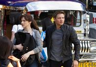 The Bourne Legacy Photo 11