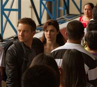 The Bourne Legacy Photo 15