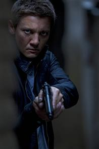 The Bourne Legacy Photo 18