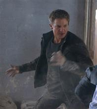 The Bourne Legacy Photo 16
