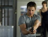 The Bourne Legacy photo 13 of 18