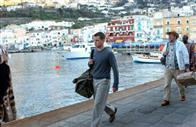 The Bourne Supremacy Photo 8